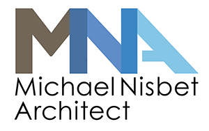 Michael Nisbet Architect – South Lanarkshire, Scotland